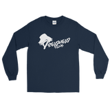 Dreadhead Long Sleeve T-shirt