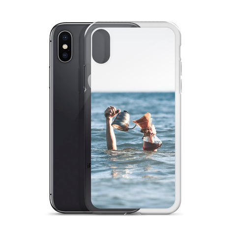 Malibrew iPhone Case