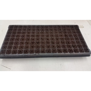 105-Plug Seedling Trays - Aquaponics For Life