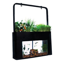 Load image into Gallery viewer, AquaSprouts Garden - Aquaponics For Life