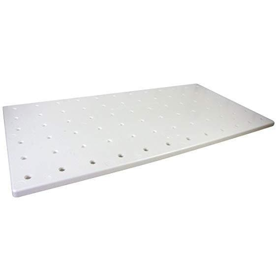 Deep Water Culture Raft Boards - Aquaponics For Life