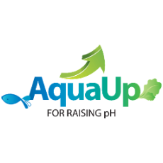 AquaUp pH Raising Kit - Aquaponics For Life
