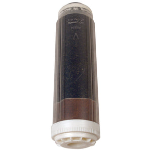 Hydrologic Replacement Carbon Filter for Small Boy/stealthRO - Aquaponics For Life