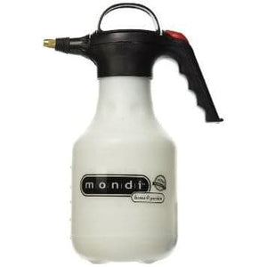 Mondi Mist 'N Spray Premium Tank Sprayer, 1.4L - Aquaponics For Life