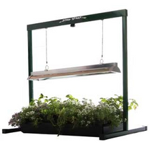 Load image into Gallery viewer, Jump Start High Output Grow Light – 4ft - Aquaponics For Life