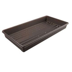 Seedling Tray 22″x 10.5″ x 2.5″ - Aquaponics For Life