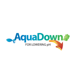 AquaDown pH Lowering Solution - Aquaponics For Life