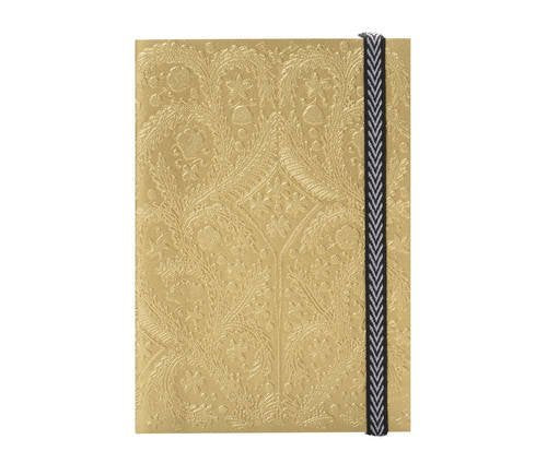 Christian Lacroix Paseo Journal