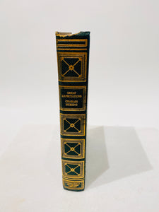 Great Expectations Book