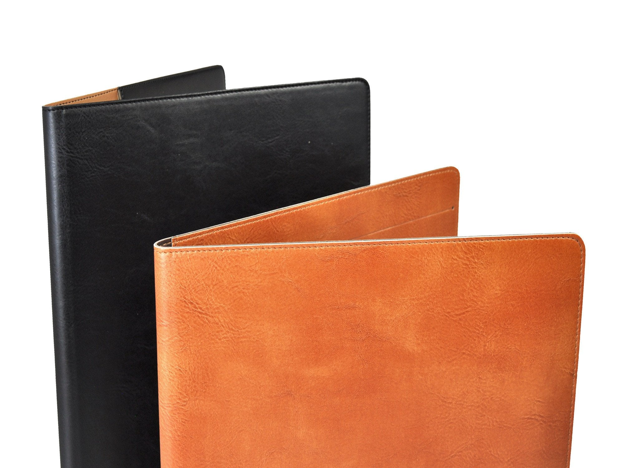 Fiorentina Leather Portfolio