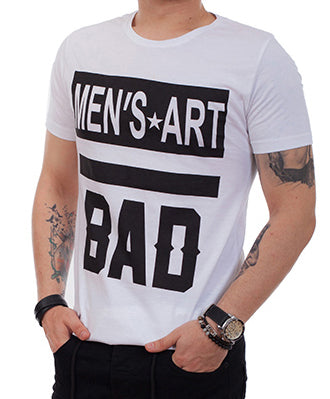 MEN`S ART (2 CULORI)