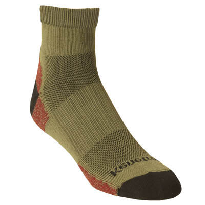 SONORA HIKING SOCKS - Kenetrek Canada