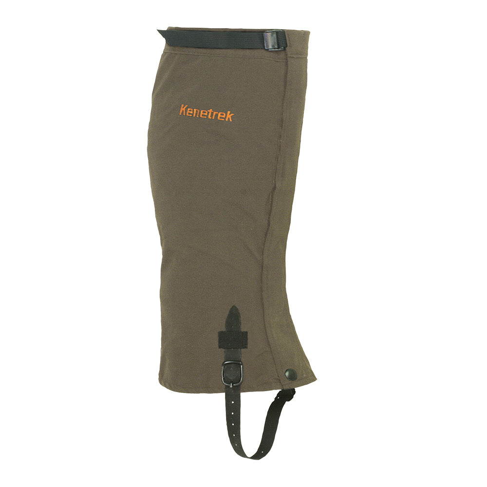 Farm-Land roosky Gaiters Antique Line Sock Hunting Gaiters Hunting 90-7-089