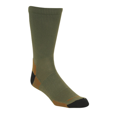CANYON HIKING SOCKS - Kenetrek Canada