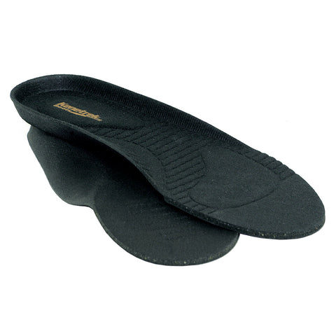 CUSHION INSOLES - Kenetrek Canada