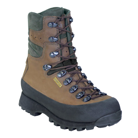 WOMENS MOUNTAIN EXTREME NON-INSULATED - Kenetrek Canada