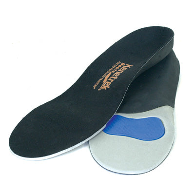 SUPPORTIVE INSOLES - Kenetrek Canada