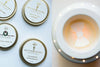 Oliver Henry Travel Tins and Wax Melts