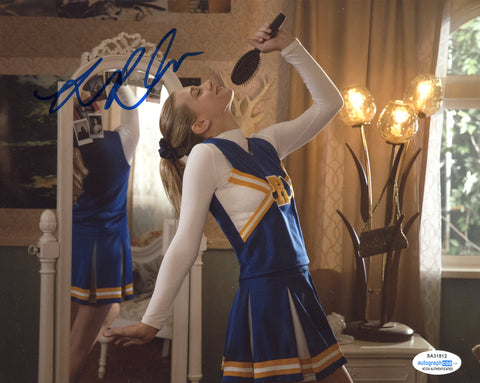 Lili Reinhart Riverdale Signed Autograph 8x10 Photo ACOA #32 - Outlaw Hobbies Authentic Autographs