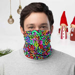 Stay Protected / Neck Gaiter
