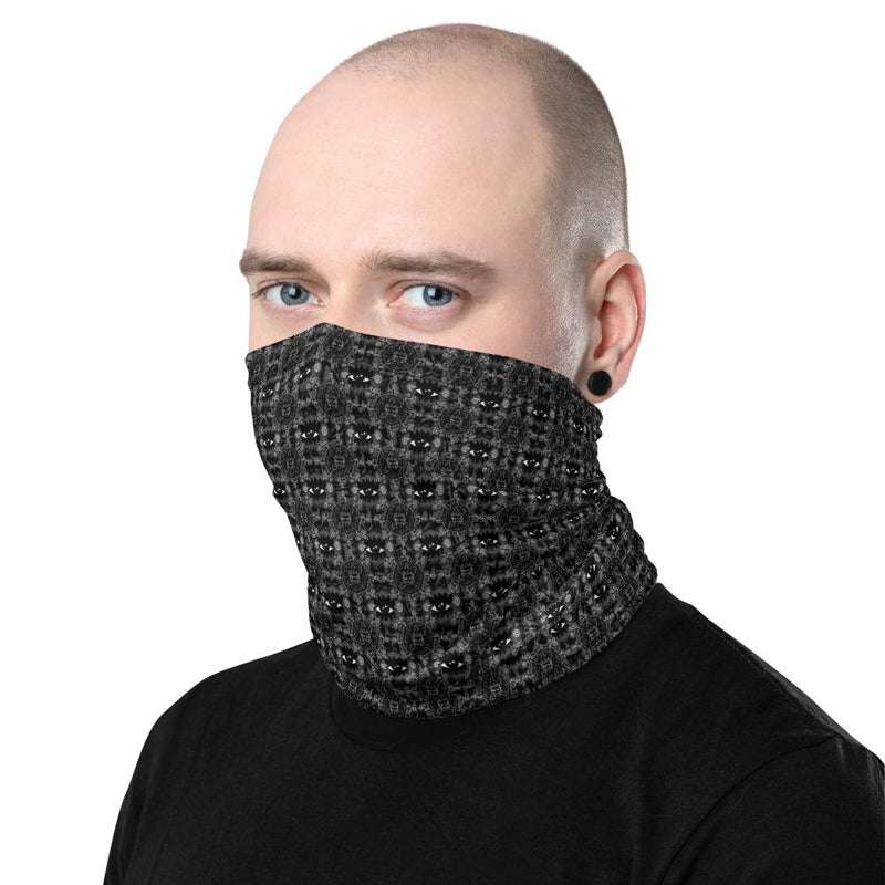 Breath of Life Unisex Neck Gaiter