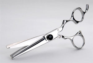 Mirage Duo A - Soft Shear $389