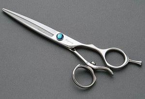 Shisato Regency-Swivel Shear $549
