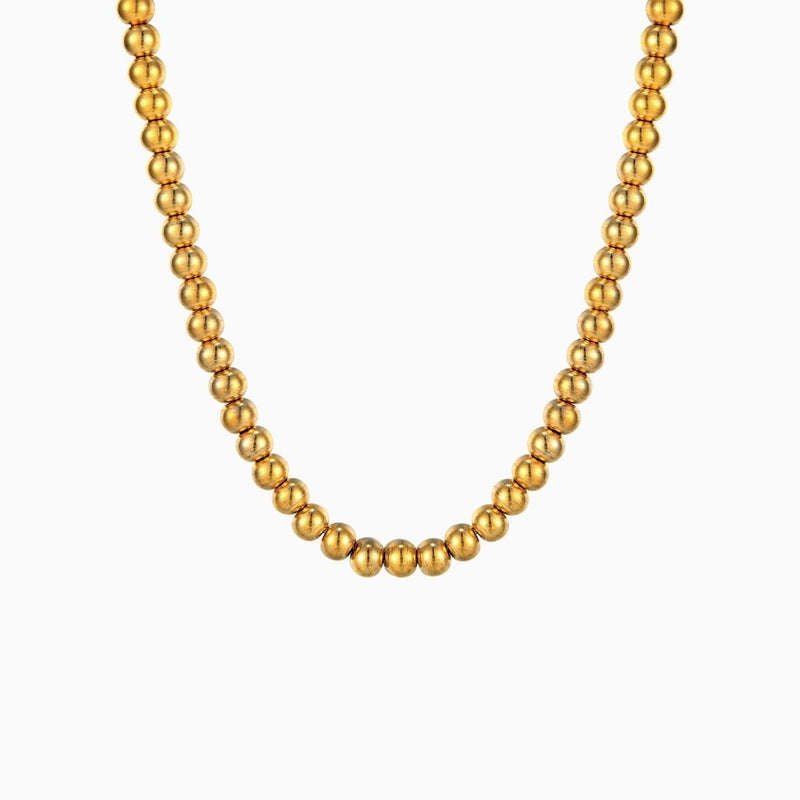 Anita Chain Necklace