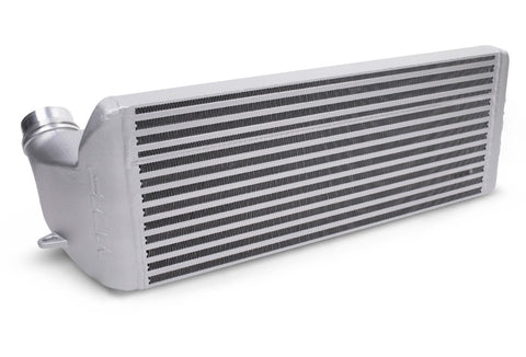 VRSF Performance HD Intercooler FMIC Upgrade Kit 10-18 BMW X3 35iX, X4 35iX & X4 M40iX F25 F26 N55