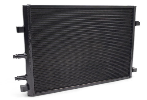 VRSF S55 Front Mount Heat Exchanger Upgrade for 2015 – 2019 M2C, M3 & M4 F80/F82/F87