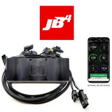 S55 JB4 for 2015+ BMW M3/M4/M2C