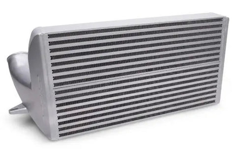 VRSF 1000whp 7.5″ Stepped Race Intercooler FMIC Upgrade Kit 07-12 135i/335i N54 & N55 E82/E90/E92