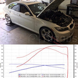 Pure BMW N55 PURE Stage 2