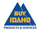 Buy Idaho Mountain
