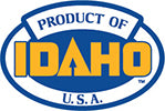 Buy Idaho Product