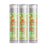 Apple Jack's Apple Cider Lip Balm - Three Pack - Delight Naturals