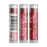 Charlotte Tinted Lip Balm & Cheek Stain
