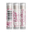 Cherry Lip Balm - Set of Three