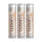 Churro Lip Balm - Set of Three