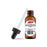 Beard Oil in Colter Bay - Voyageur Grooming - delight-naturals