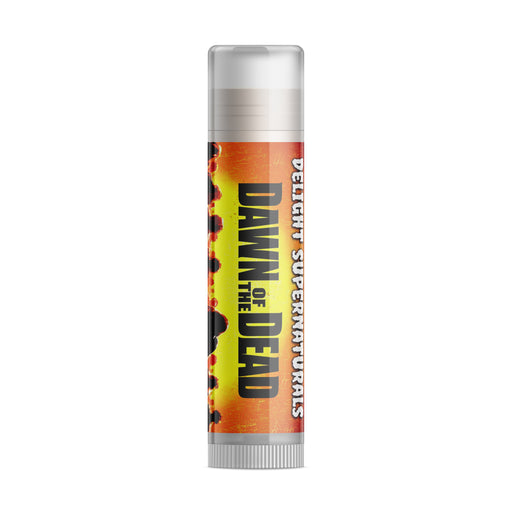Dawn of the Dead Tequila Sunrise Lip Balm - Single Tube