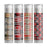 Fall Flannels Limited Edition Lip Balm Set - delight-naturals