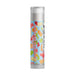 Gummy Bear Lip Balm - delight-naturals