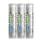 Jasmine Juniper Lip Balm - Three Pack - delight-naturals