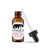 Beard Oil in Juniper Creek - Voyageur Grooming - delight-naturals
