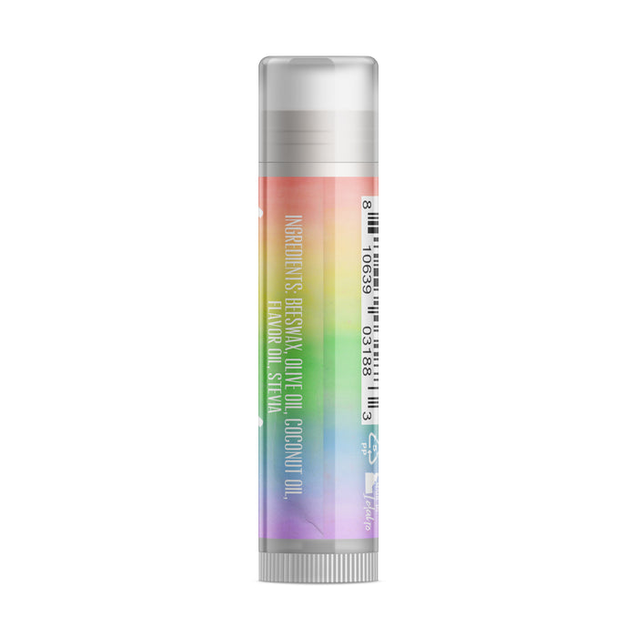Love is Love - Pride Lip Balm - delight-naturals