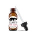 Beard Oil in Penn Avenue - Voyageur Grooming - delight-naturals