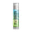 Rosemary Pear Lip Balm - delight-naturals
