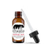 Beard Oil in Trappers Point - Voyageur Grooming - delight-naturals