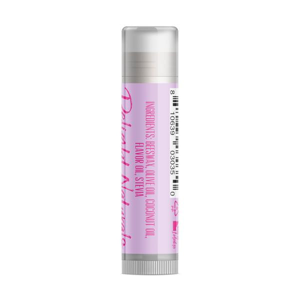 Twilight's Pom-Blackberry Lip Balm - delight-naturals